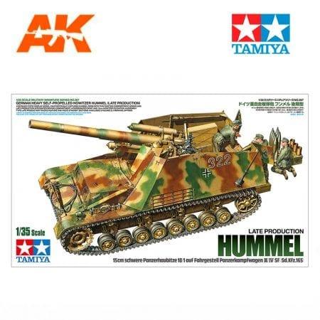 TAMIYA TAM35367