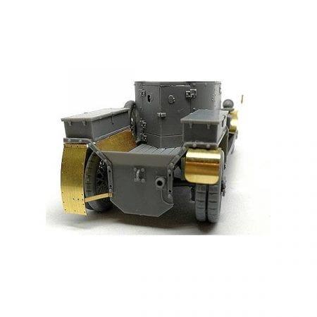 csm-a35001-fotograbado-para-detallado-blindado-lanchester (1)