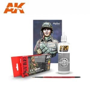 pack02 alpine akinteractive
