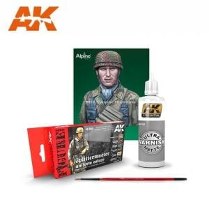 pack04 alpine akinteractive