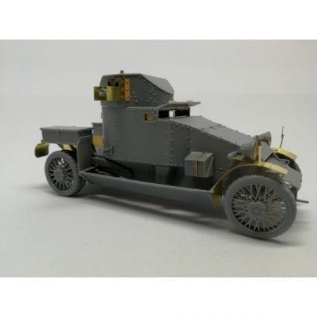 set-fotograbados-coche-blindado-lanchester-1-35-cooperstatemodels-csm-a35-001 (1)