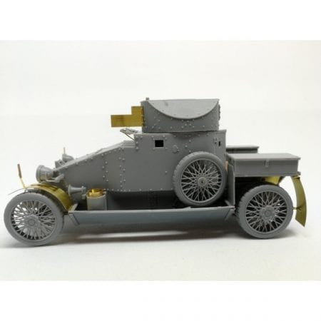 set-fotograbados-coche-blindado-lanchester-1-35-cooperstatemodels-csm-a35-001 (2)