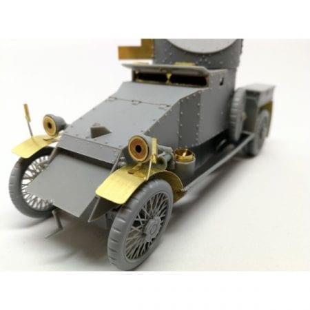 set-fotograbados-coche-blindado-lanchester-1-35-cooperstatemodels-csm-a35-001