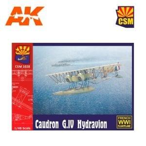 CSM K1028