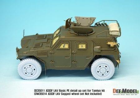 DE35011-05