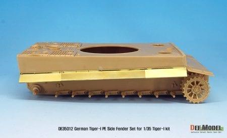 DE35012-5