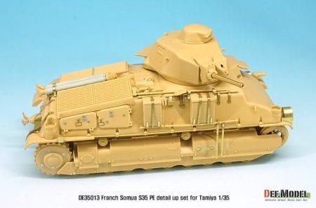 DE35013-08