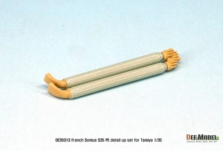 DE35013-10