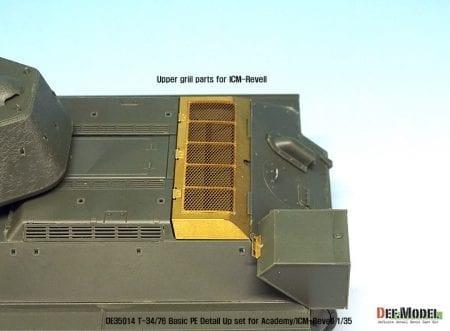 DE35014-08