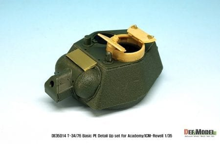 DE35014-09
