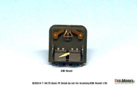 DE35014-10