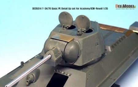 DE35014-12