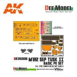 DEF-DE35006