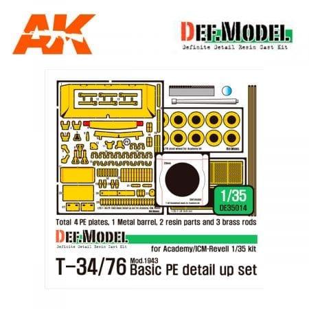 DEF-DE35014