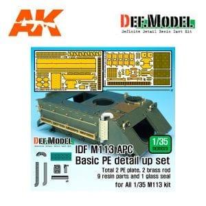 DEF-DE35023