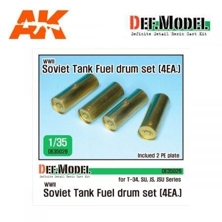 DEF-DE35026