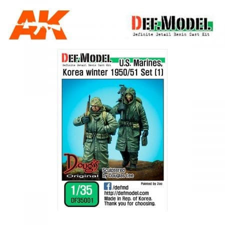 DEF-DF35001