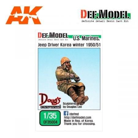 DEF DF35004