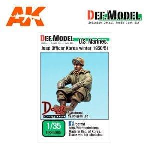 DEF DF35005