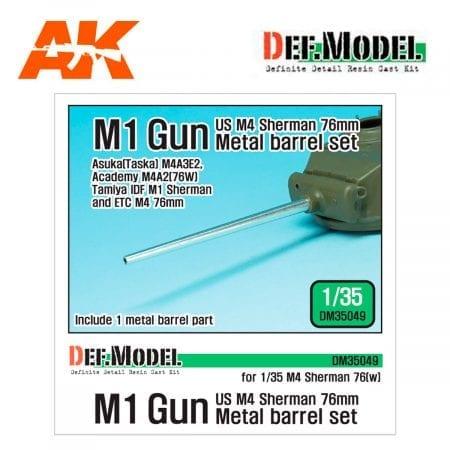 DEF DM35049