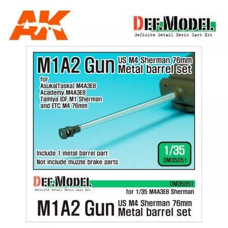 DEF DM35051