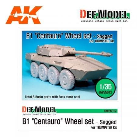 DEF DW350012