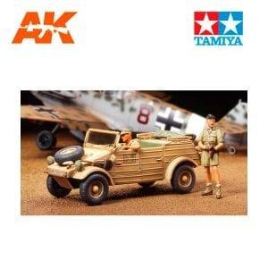 TAM32503