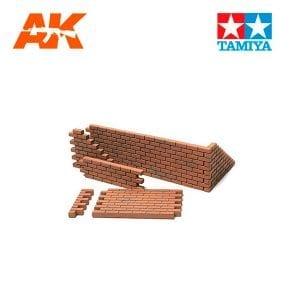 TAM32508