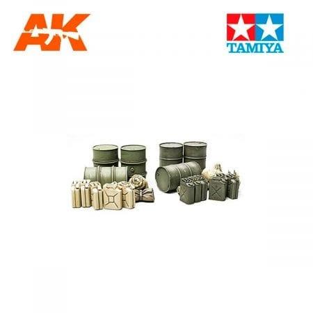 TAM32510