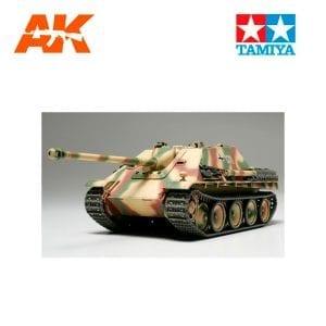TAM32522