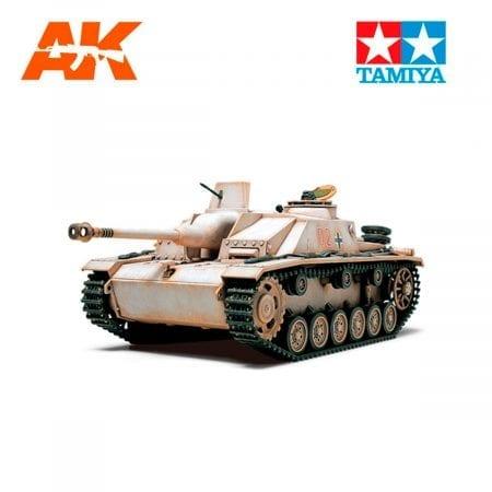 TAM32525