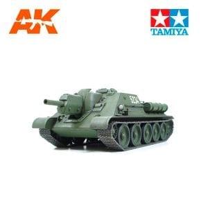 TAM32527