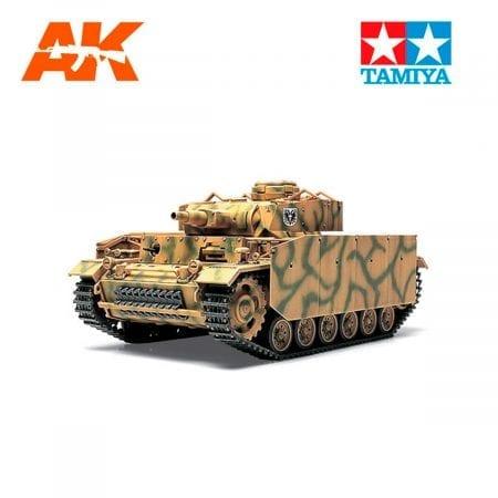 TAM32543