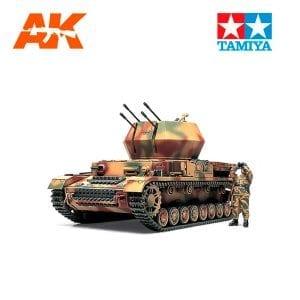 TAM32544