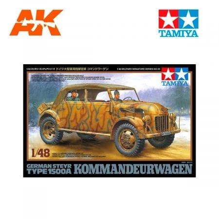 TAM32553