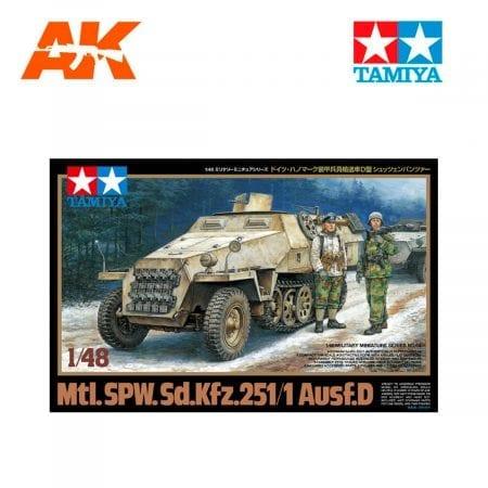 TAM32564