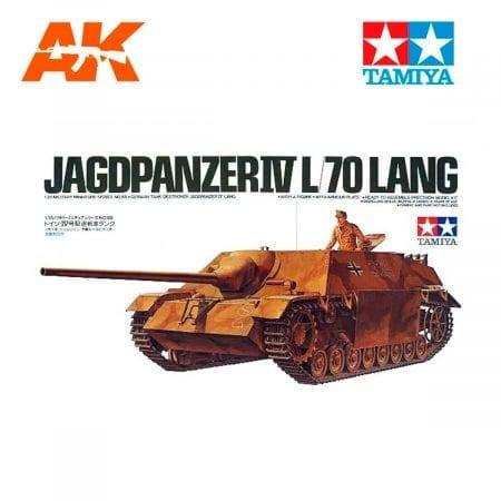 TAM35088_