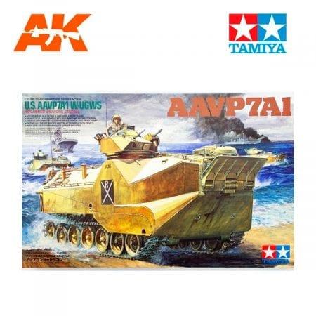 TAM35159_
