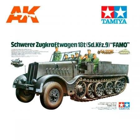 TAM35239_