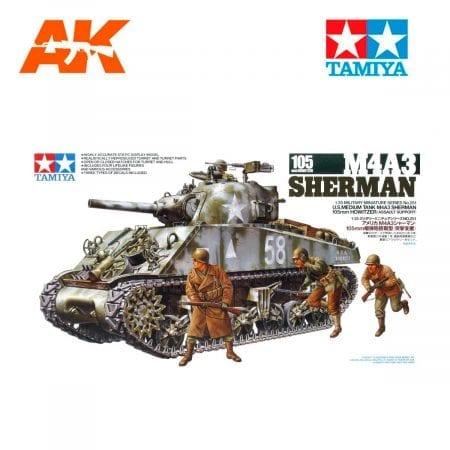TAM35251_