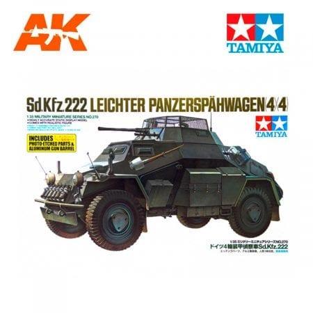 TAM35270_