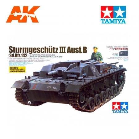 TAM35281_