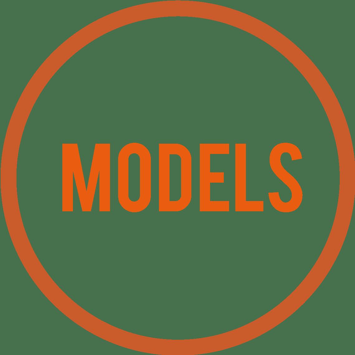 TAMIYA MODELS AK-INTERACTIVE