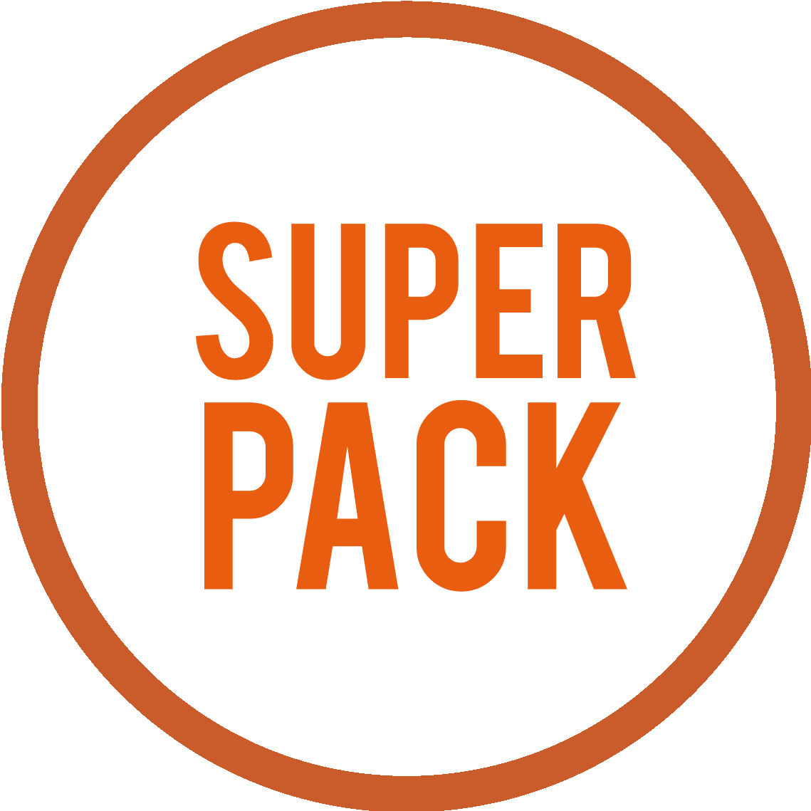 TAMIYA SUPER PACK AK-INTERACTIVE
