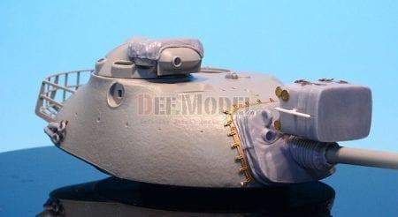 dm35029-9