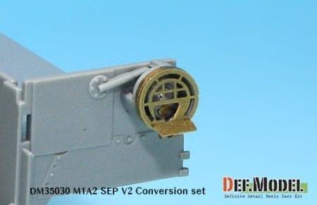 dm35030-02-1