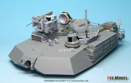 dm35030-02