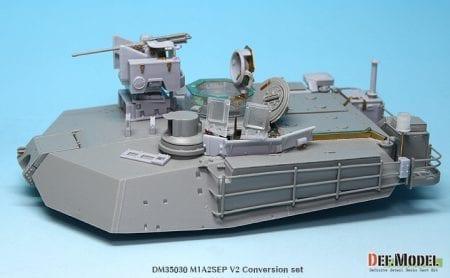 dm35030-03