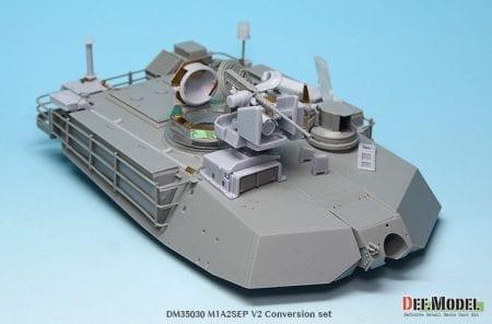 dm35030-05