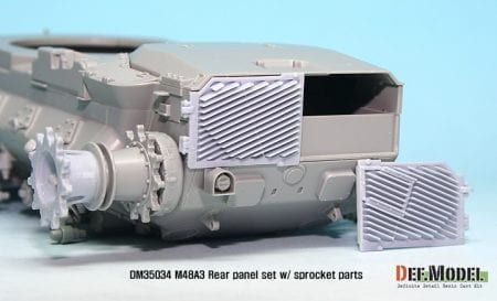 dm35034-6-1